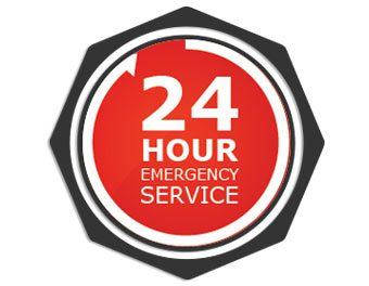 Sunnyvale Emergency Locksmith Sunnyvale, CA 408-273-9248